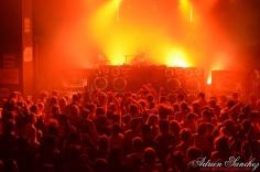 Photo HERE I COME #11 Bordeaux Rock School Barbey X-Ray Production Eurosia Bodega Sound Soopa Highration Atili Bandalero Dj Goloom Dougy Pierroots Photographe Adrien SANCHEZ INFANTE 2015 Reggae Jungle (6)