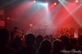 Photo HERE I COME #11 Bordeaux Rock School Barbey X-Ray Production Eurosia Bodega Sound Soopa Highration Atili Bandalero Dj Goloom Dougy Pierroots Photographe Adrien SANCHEZ INFANTE 2015 Reggae Jungle (51)