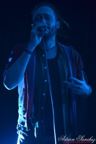Photo HERE I COME #11 Bordeaux Rock School Barbey X-Ray Production Eurosia Bodega Sound Soopa Highration Atili Bandalero Dj Goloom Dougy Pierroots Photographe Adrien SANCHEZ INFANTE 2015 Reggae Jungle (52)