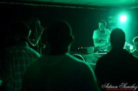 Photo HERE I COME #11 Bordeaux Rock School Barbey X-Ray Production Eurosia Bodega Sound Soopa Highration Atili Bandalero Dj Goloom Dougy Pierroots Photographe Adrien SANCHEZ INFANTE 2015 Reggae Jungle (54)