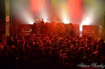 Photo HERE I COME #11 Bordeaux Rock School Barbey X-Ray Production Eurosia Bodega Sound Soopa Highration Atili Bandalero Dj Goloom Dougy Pierroots Photographe Adrien SANCHEZ INFANTE 2015 Reggae Jungle (9)