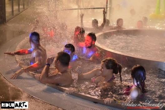 Photo Pool Party RideABar Ridub'Art events Pyrénées Montagne Thermes Cauterets Association Saisonniers Décembre 2014 Photographe Adrien SANCHEZ INFANTE (13)