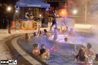 Photo Pool Party RideABar Ridub'Art events Pyrénées Montagne Thermes Cauterets Association Saisonniers Décembre 2014 Photographe Adrien SANCHEZ INFANTE (22)