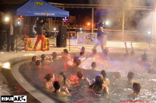 Photo Pool Party RideABar Ridub'Art events Pyrénées Montagne Thermes Cauterets Association Saisonniers Décembre 2014 Photographe Adrien SANCHEZ INFANTE (23)