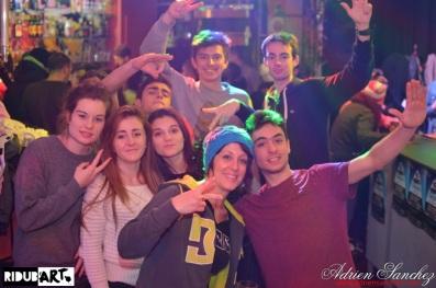 Photo Royalty Café Café Cauterets Montagne Pyrénées Ridub'Art RideABAR Saisonniers Association DJ Dorick Décembre 2014 Photographe Adrien SANCHEZ INFANTE (7)