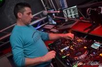 Photo What the Fuck Willy William AGS Event Miky Uno Orijinal Fox Loic Fredo Tony DJ Pacha Plage Photographe Adrien SANCHEZ INFANTE Bassin d'Arcachon (2)