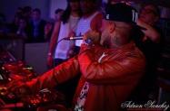 Photo What the Fuck Willy William AGS Event Miky Uno Orijinal Fox Loic Fredo Tony DJ Pacha Plage Photographe Adrien SANCHEZ INFANTE Bassin d'Arcachon (41)
