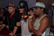 Photo What the Fuck Willy William AGS Event Miky Uno Orijinal Fox Loic Fredo Tony DJ Pacha Plage Photographe Adrien SANCHEZ INFANTE Bassin d'Arcachon (45)