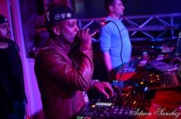 Photo What the Fuck Willy William AGS Event Miky Uno Orijinal Fox Loic Fredo Tony DJ Pacha Plage Photographe Adrien SANCHEZ INFANTE Bassin d'Arcachon (51)