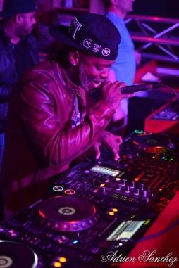 Photo What the Fuck Willy William AGS Event Miky Uno Orijinal Fox Loic Fredo Tony DJ Pacha Plage Photographe Adrien SANCHEZ INFANTE Bassin d'Arcachon (53)