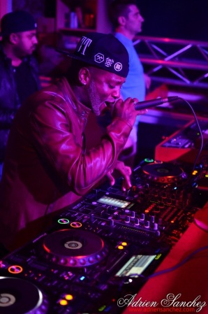 Photo What the Fuck Willy William AGS Event Miky Uno Orijinal Fox Loic Fredo Tony DJ Pacha Plage Photographe Adrien SANCHEZ INFANTE Bassin d'Arcachon (54)