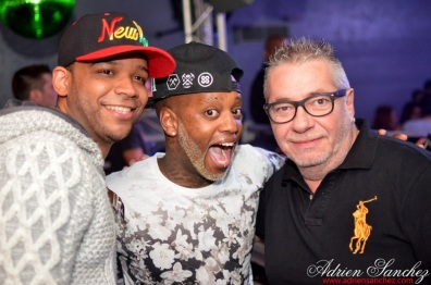 Photo What the Fuck Willy William AGS Event Miky Uno Orijinal Fox Loic Fredo Tony DJ Pacha Plage Photographe Adrien SANCHEZ INFANTE Bassin d'Arcachon (86)
