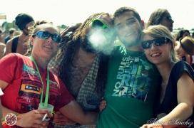 Best 2014 Reggae Sun SKa (259)