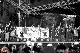 Best 2014 Reggae Sun SKa (298)