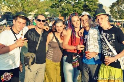 Best 2014 Reggae Sun SKa (330)