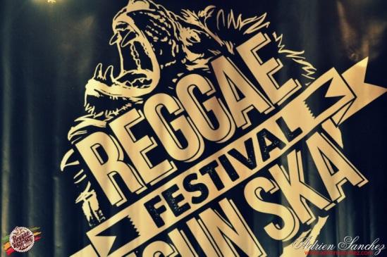 Best 2014 Reggae Sun SKa (421)