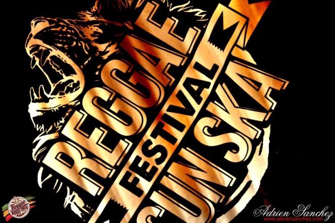 Best 2014 Reggae Sun SKa (422)