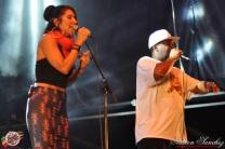 Best 2014 Reggae Sun SKa (440)