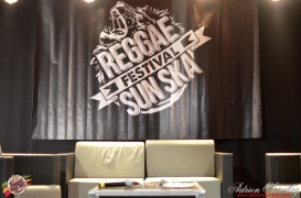Best 2014 Reggae Sun SKa (441)