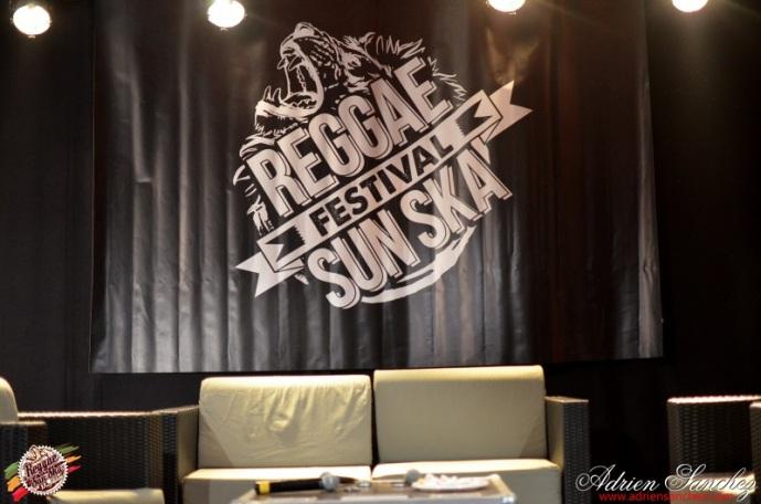 Best 2014 Reggae Sun SKa (442)