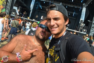 Best 2014 Reggae Sun SKa (578)