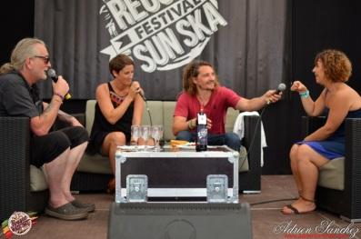 Best 2014 Reggae Sun SKa (588)