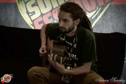 Best 2014 Reggae Sun SKa (604)