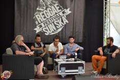 Best 2014 Reggae Sun SKa (639)