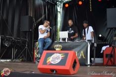 Best 2014 Reggae Sun SKa (643)