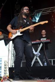 Best 2014 Reggae Sun SKa (648)