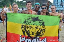 Best 2014 Reggae Sun SKa (652)