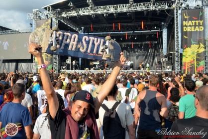 Best 2014 Reggae Sun SKa (667)