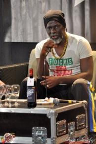 Best 2014 Reggae Sun SKa (685)