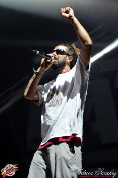 Best 2014 Reggae Sun SKa (709)