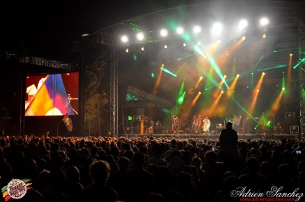 Best 2014 Reggae Sun SKa (812)