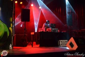 Best 2014 Reggae Sun SKa (822)