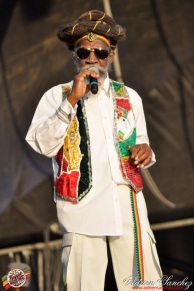 Photo 2014 Reggae Sun Ska RSS Bordeaux Bunny Wailer Photographe Adrien SANCHEZ INFANTE (10)