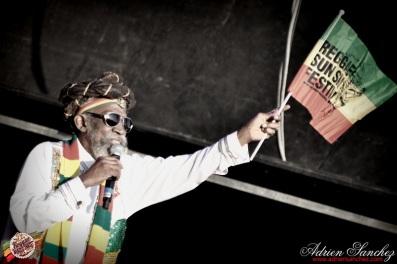 Photo 2014 Reggae Sun Ska RSS Bordeaux Bunny Wailer Photographe Adrien SANCHEZ INFANTE (7)