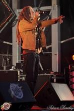 Photo 2014 Reggae Sun Ska RSS Bordeaux Carte Blanche Génération H Mr Lezard Pepet J LMK Leah Rosier Kateb Mardjenal Sir Jean Patko Tchong Libo Karma Scars Papa Style Photographe Adrien SANCHEZ INFANTE (50)