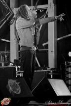 Photo 2014 Reggae Sun Ska RSS Bordeaux Carte Blanche Génération H Mr Lezard Pepet J LMK Leah Rosier Kateb Mardjenal Sir Jean Patko Tchong Libo Karma Scars Papa Style Photographe Adrien SANCHEZ INFANTE (51)