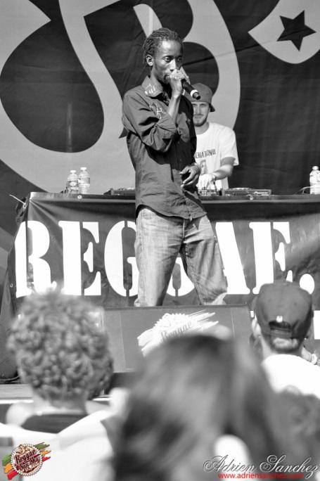 Photo 2014 Reggae Sun Ska RSS Bordeaux Carte Blanche Génération H Mr Lezard Pepet J LMK Leah Rosier Kateb Mardjenal Sir Jean Patko Tchong Libo Karma Scars Papa Style Photographe Adrien SANCHEZ INFANTE (8)