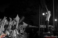 Photo 2014 Reggae Sun Ska RSS Bordeaux Carte Blanche Génération H Mr Lezard Pepet J LMK Leah Rosier Kateb Mardjenal Sir Jean Patko Tchong Libo Karma Scars Papa Style Photographe Adrien SANCHEZ INFANTE (99)