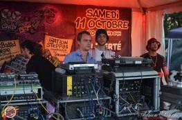 Photo 2014 Reggae Sun Ska RSS Bordeaux Legal Shot Ghostriders Peter Youthman Photographe Adrien SANCHEZ INFANTE (1)