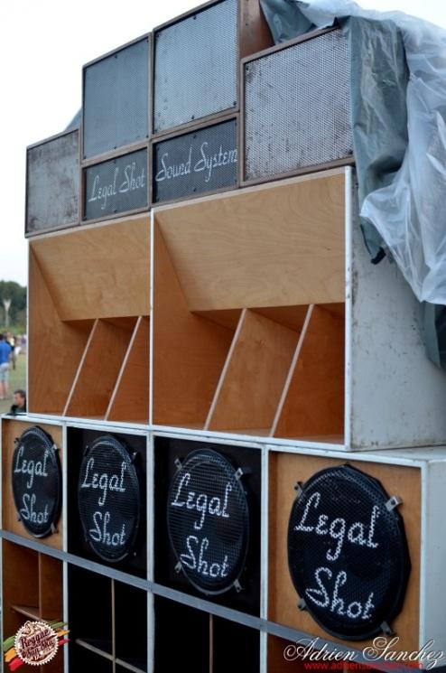 Photo 2014 Reggae Sun Ska RSS Bordeaux Legal Shot Ghostriders Peter Youthman Photographe Adrien SANCHEZ INFANTE (10)