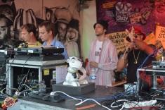 Photo 2014 Reggae Sun Ska RSS Bordeaux Legal Shot Ghostriders Peter Youthman Photographe Adrien SANCHEZ INFANTE (5)
