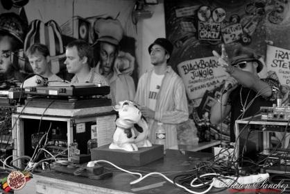 Photo 2014 Reggae Sun Ska RSS Bordeaux Legal Shot Ghostriders Peter Youthman Photographe Adrien SANCHEZ INFANTE (6)