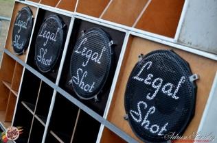 Photo 2014 Reggae Sun Ska RSS Bordeaux Legal Shot Ghostriders Peter Youthman Photographe Adrien SANCHEZ INFANTE (9)