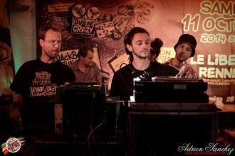 Photo 2014 Reggae Sun Ska RSS Bordeaux Legal Shot Peter Youthman Photographe Adrien SANCHEZ INFANTE (4)