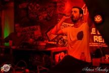 Photo 2014 Reggae Sun Ska RSS Bordeaux Panda Dub Photographe Adrien SANCHEZ INFANTE (7)