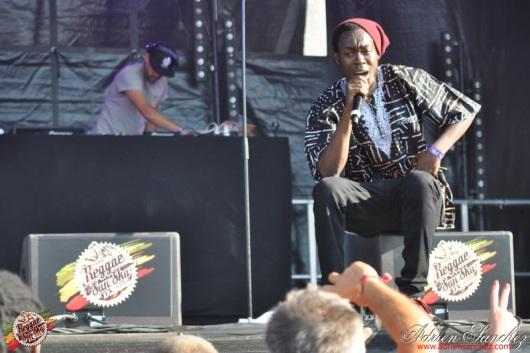 Photo 2014 Reggae Sun Ska RSS Bordeaux Randy Valentine Photographe Adrien SANCHEZ INFANTE (10)
